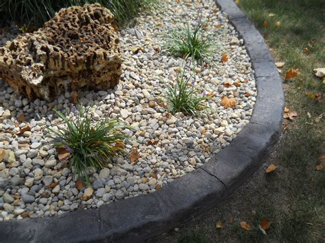 garden edging stones lowes best idea garden