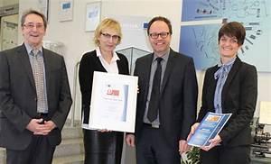 Dr Kern Schwenningen : kern liebers artikel ~ A.2002-acura-tl-radio.info Haus und Dekorationen
