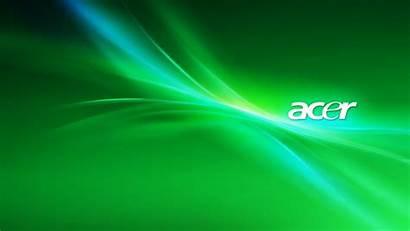 Acer Windows Laptop Wallpapers Predator Aspire 1080