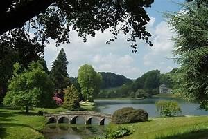 Jardins à L Anglaise : article le saviez vous le jardin l 39 anglaise ses ~ Melissatoandfro.com Idées de Décoration