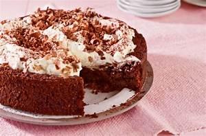 Schoko Kuchen Rezepte Suchen