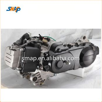gy6 engine 80cc 4 stroke 1p50qmb cvt style for gasoline scooter buy engine scooter engine gy6
