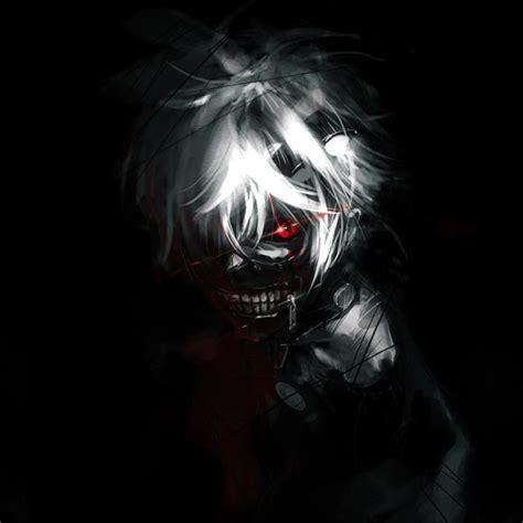 kaneki ken tokyo ghoul wallpaper engine