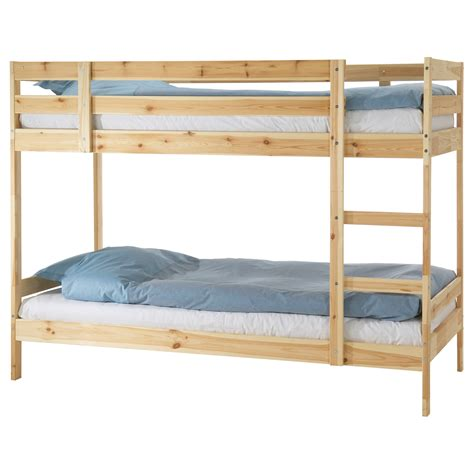 Bunk Beds With Desk Ikea by Ikea Loft Beds Loft Bed With Desk Ikea Stor Loft