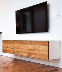 Tv Board Ikea : sideboard tv board cabinet inspirierendes ~ Lizthompson.info Haus und Dekorationen