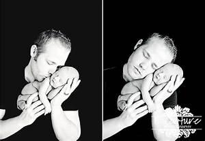 BABY KADEN {8 DAYS NEW} | St George Utah Newborn ...