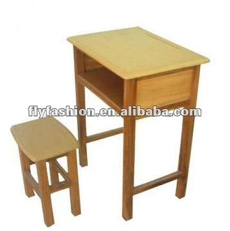classroom tables and chairs for sale tables and chairs wooden classroom furniture for