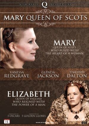 mary queen of scots movie 1971 - Google Search | Film ...