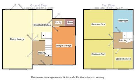 Standard Bedroom Size In Meters Average Bathroom Master