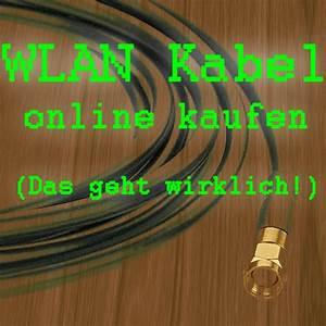 Wlan Ohne Internet : wireless lan kabel das beste wlan kabel online kaufen ~ Jslefanu.com Haus und Dekorationen