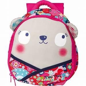 Sac Bébé Fille : sac dos enfant kimono para beb s tuc tuc ~ Teatrodelosmanantiales.com Idées de Décoration