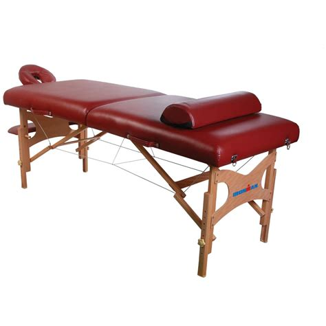 massage table accessories canada ironman tahoe massage table with accessories package