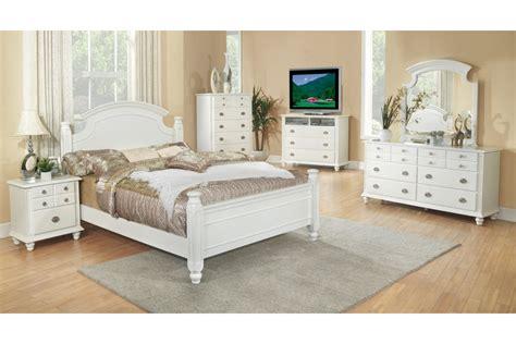 Queen White Bedroom Set Excellent With Image Of Queen