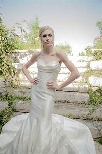 sarah houston 2015 wedding dress collection With houston wedding dresses