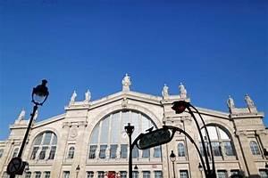 Gare Du Nord Evacuation : police evacuate paris 39 gare du nord station ~ Dailycaller-alerts.com Idées de Décoration