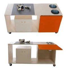 Ikea Mandal Dresser Ebay by Ikea Bettgestell Mandal Bett Ma 223 E 1 60m X 2 00m In Berlin