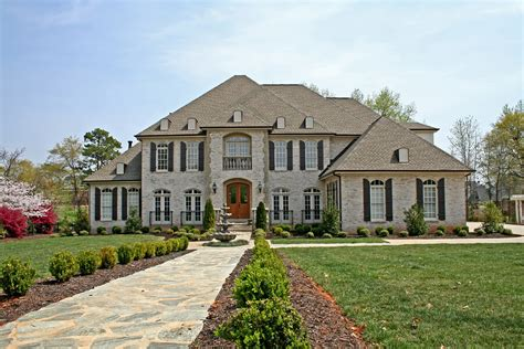 homes for sale in brentwood ca nashville luxury homes for sale nashville luxury estate