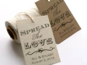 wedding favor labels printable wedding favor tags the beautiful wedding favor tags as our identity