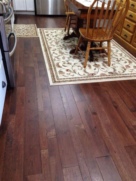 rite rug flooring rite rug flooring 14 reviews carpeting 6685 sawmill