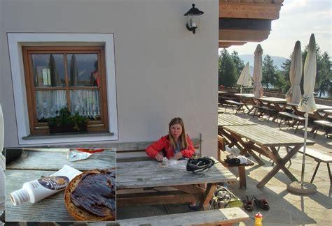 fußboden für küche alpencross 1 0 gotti titzy und renn schnecke auf dem weg zur einrad wm seite 3 mtb news de