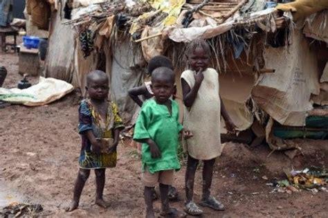 canal plus cuisine tv cameroun 29 enfants ayant fui la centrafrique morts d