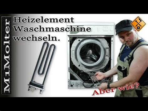 miele waschmaschine öffnen miele w1714 waschmaschine heizung heizstab wechseln t doovi