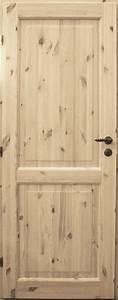 Porte interieur pin cable electrique cuisiniere for Porte de garage coulissante et bloc porte pin massif