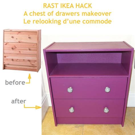 commode chambre ikea commode a langer ikea great commode chambre fille ikea