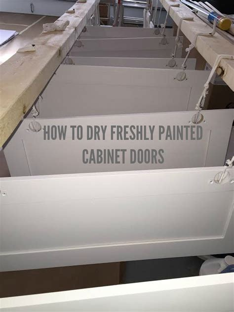 how to paint kitchen cabinet doors before after kitchen reno with painted cabinets home 8792