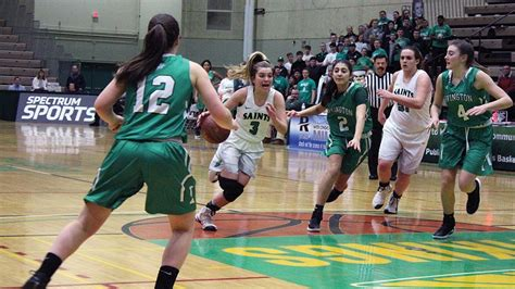 nysphsaa girls basketball championship weekend