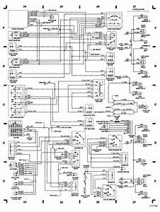 Wiring For 89 Chevy Van Heater  1989 Chevy Van Heater   I