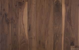 interior design on wall at home black walnut flooring oak broad