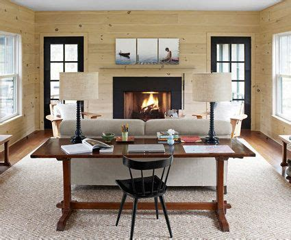 37 best about living room office combo on live home and interior