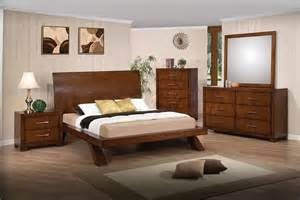 interior bedroom furniture ideas for small rooms vanity units for bathrooms wall mount display