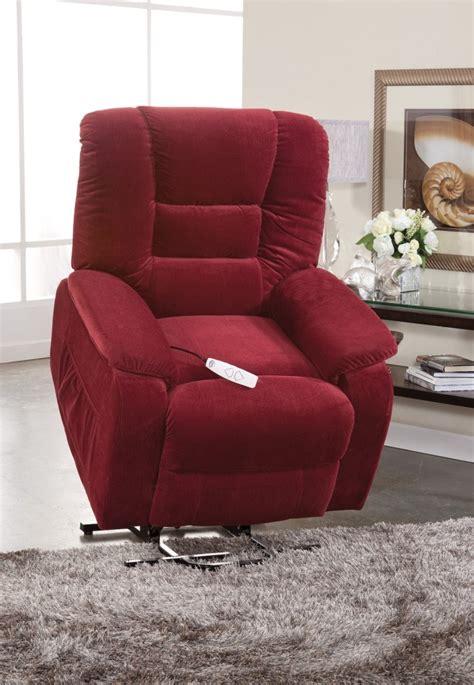 serta bristol recliner lift chair wall hugger sx 320
