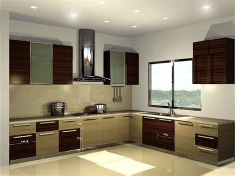 mica interior design  construction kitchen cabinet
