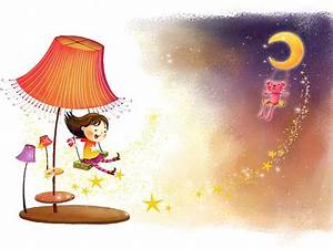 Cute Korean Wallpaper Cartoon free desktop backgrounds and ...