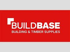 Buildbase Wikipedia