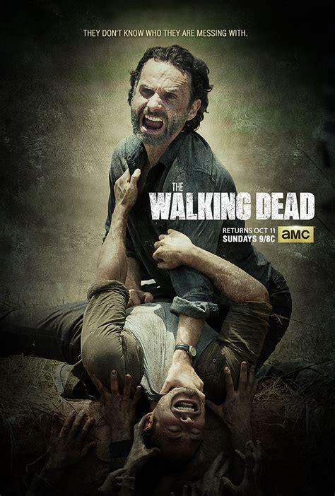 the walking dead pel 237 culas mega vsacaba pel 237 culas mega