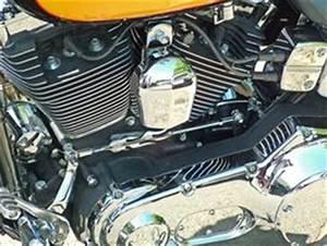 Tester Bobine Allumage Moto : comment changer huile harley davidson ~ Gottalentnigeria.com Avis de Voitures