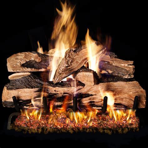 Gas Logs For Fireplaces Neiltortorellacom