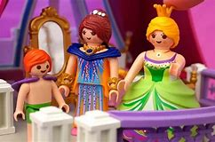 Images for video playmobil maison moderne youtube www ...