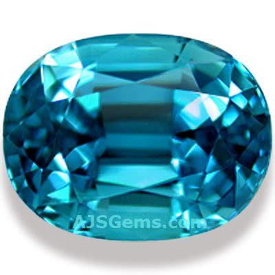 Zircon Gems and Zircon Stones at AJS Gems