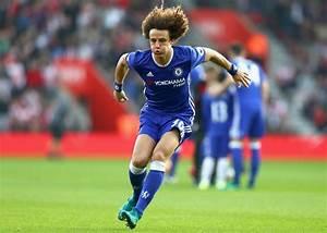 Chelsea news: Antonio Conte credited for transforming ...