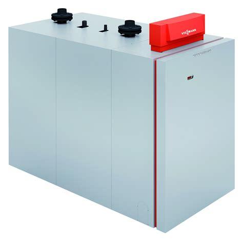 viessmann vitocrossal 200 viessmann commercial boiler toronto heating furnaces