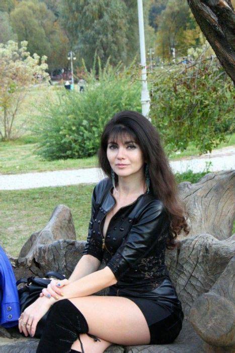russian girls  pics