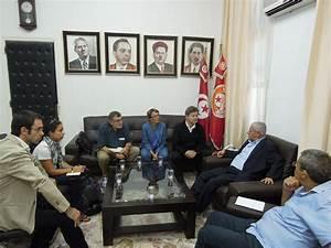 je de rencontre en tunisie