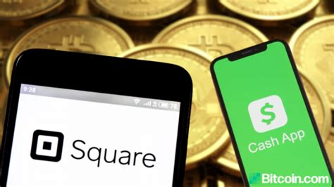 Thus, a fraction of bitcoin, but bitcoin nonetheless. Square's Major Bitcoin Buy: Puts 1% of Total Assets Worth ...