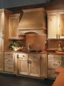 1000 images about menards cabinets on menards kitchen cabinets unfinished kitchen