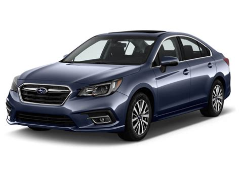 2011 Subaru Legacy 2 5i Premium Specs by 2018 Subaru Legacy Review Ratings Specs Prices And